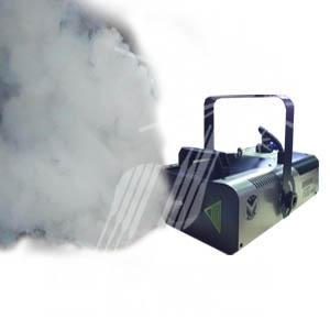 machine fum e professionnelle liquide fum e feu d. Black Bedroom Furniture Sets. Home Design Ideas