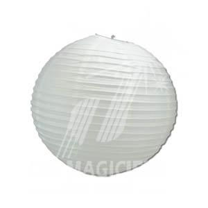 Boule japonaise boule en papier d coratif d coration en - Suspension boule papier pas cher ...