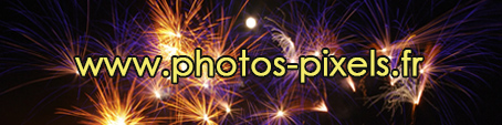 Feux, photo, artifice, photographe, professionnel, fumig�ne